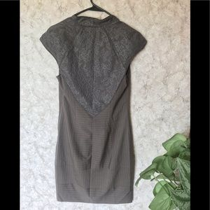 bebe Dresses - BeBe dress size 4